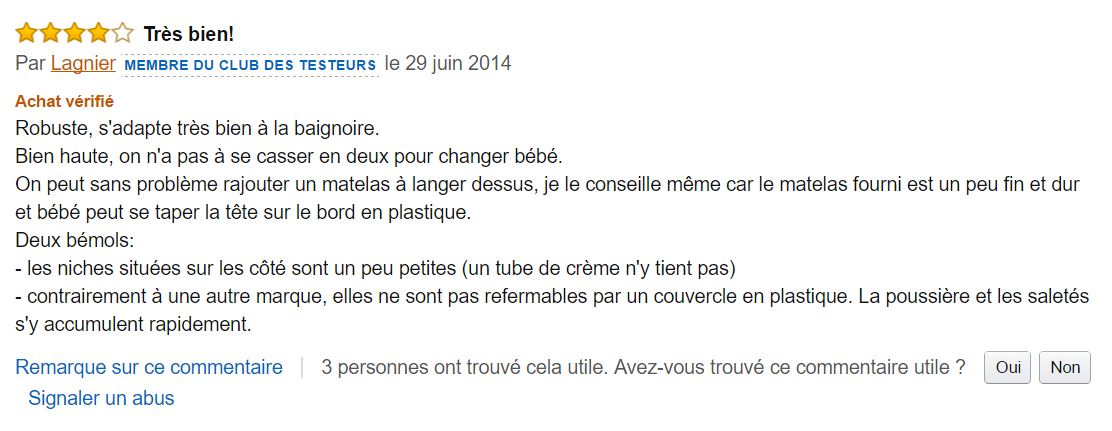 babysun_nursery_table_a_langer_meilleur_commentaire_client_amazon