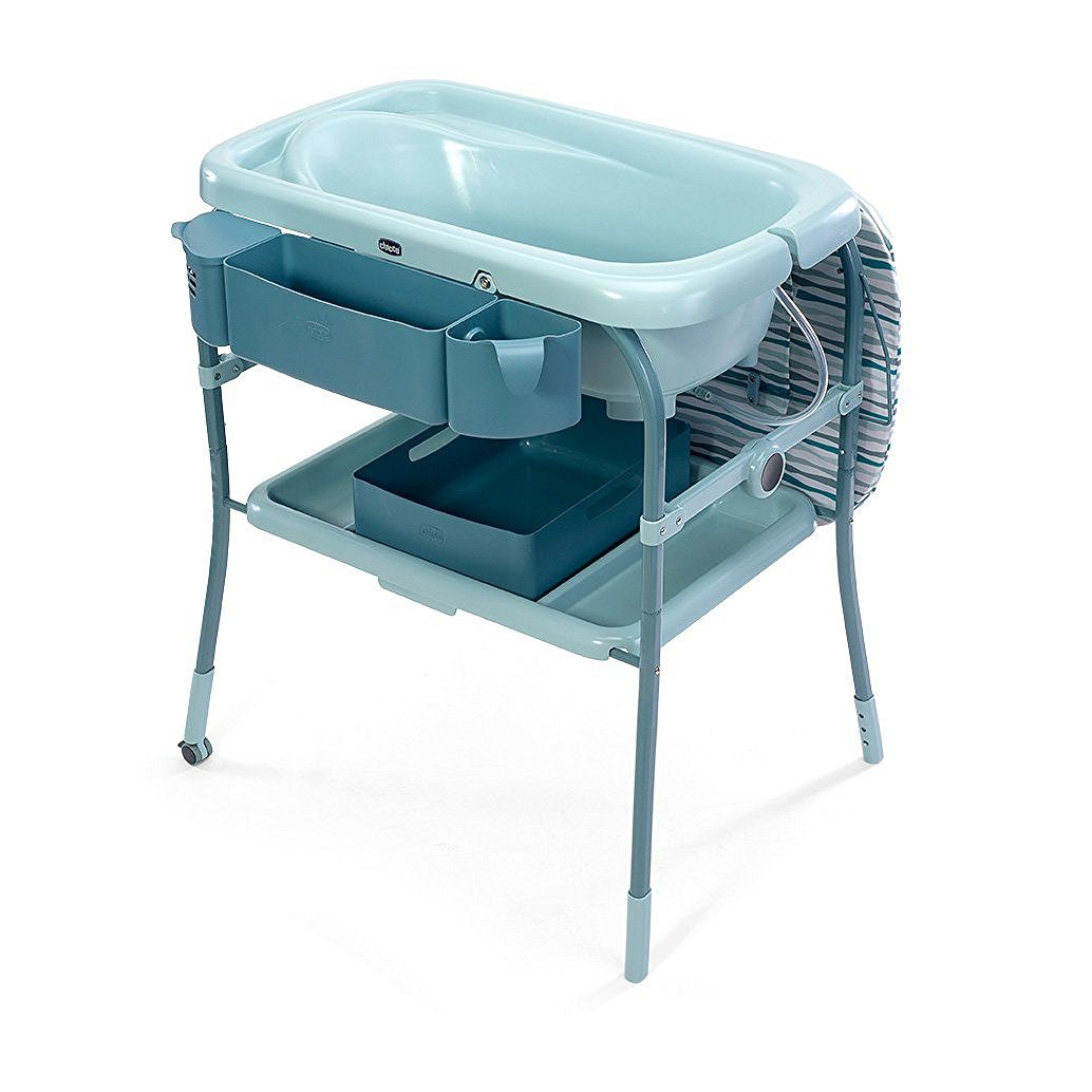 chicco_bubble_cuddle_table_a_langer_baignoire_amovible_evolutive