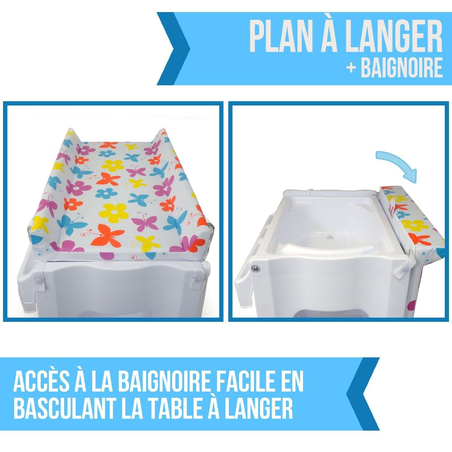 monsieur_bebe_table_a_langer_baignoire_manipulations_faciles