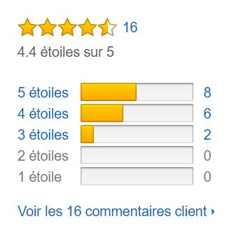 ib_style_table_a_langer_avis_clients_amazon
