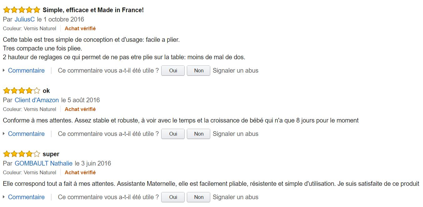 jade_de_combelle_table_a_langer_pliable_meilleurs_commentaires_clients_amazon